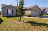 8303 Spring Wind Drive - Photo 2