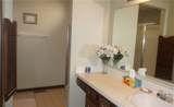 7846 Eagle Valley Pass - Photo 12