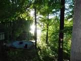 704 Parkewood Drive - Photo 12