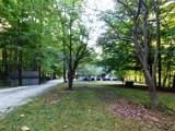 704 Parkewood Drive - Photo 5