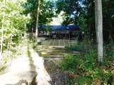 704 Parkewood Drive - Photo 9
