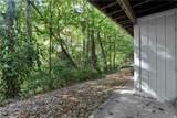 1111 Island Woods Drive - Photo 31