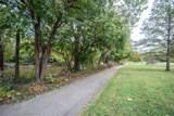 5390 Fall Creek Parkway N Drive - Photo 23