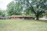 5390 Fall Creek Parkway N Drive - Photo 24