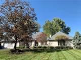 5466 Allisonville Road - Photo 3