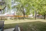 10736 Springston Court - Photo 27