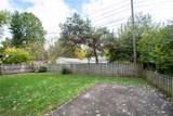 5719 Primrose Avenue - Photo 45