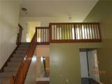 4005 Eagle Cove Court - Photo 16
