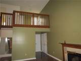 4005 Eagle Cove Court - Photo 17