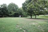 5728 700 S Road - Photo 21