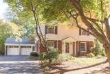 5939 Hillside Avenue East Drive - Photo 2