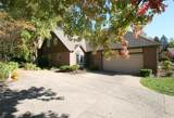 2032 Oldfields Circle North Drive - Photo 1