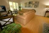 2032 Oldfields Circle North Drive - Photo 10