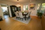 2032 Oldfields Circle North Drive - Photo 12