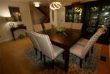 2032 Oldfields Circle North Drive - Photo 13