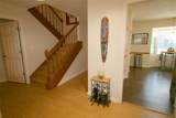 2032 Oldfields Circle North Drive - Photo 14