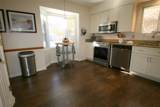 2032 Oldfields Circle North Drive - Photo 16