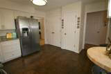 2032 Oldfields Circle North Drive - Photo 17
