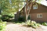 2032 Oldfields Circle North Drive - Photo 2