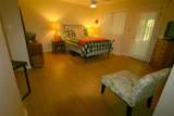 2032 Oldfields Circle North Drive - Photo 21