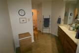 2032 Oldfields Circle North Drive - Photo 22