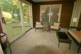2032 Oldfields Circle North Drive - Photo 23
