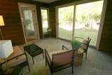 2032 Oldfields Circle North Drive - Photo 24