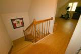2032 Oldfields Circle North Drive - Photo 25