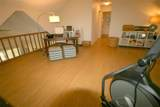 2032 Oldfields Circle North Drive - Photo 26