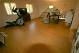 2032 Oldfields Circle North Drive - Photo 27
