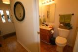 2032 Oldfields Circle North Drive - Photo 30