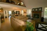 2032 Oldfields Circle North Drive - Photo 6