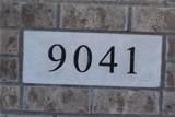9041 Hemingway Drive - Photo 34
