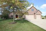 1716 Spring Beauty Drive - Photo 1