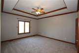 1716 Spring Beauty Drive - Photo 14