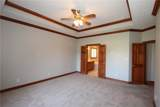 1716 Spring Beauty Drive - Photo 15