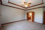 1716 Spring Beauty Drive - Photo 16