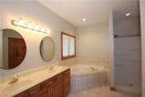 1716 Spring Beauty Drive - Photo 17