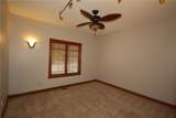 1716 Spring Beauty Drive - Photo 20