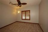 1716 Spring Beauty Drive - Photo 22