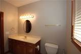 1716 Spring Beauty Drive - Photo 24