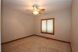1716 Spring Beauty Drive - Photo 25