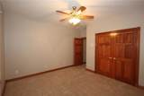 1716 Spring Beauty Drive - Photo 26