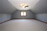 1716 Spring Beauty Drive - Photo 27