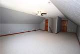1716 Spring Beauty Drive - Photo 29
