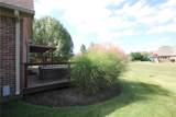 1716 Spring Beauty Drive - Photo 31