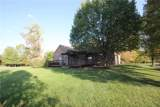 1716 Spring Beauty Drive - Photo 33