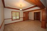 1716 Spring Beauty Drive - Photo 4