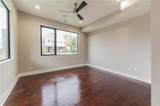 1708 Carrollton Avenue - Photo 10