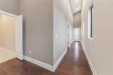 1708 Carrollton Avenue - Photo 25